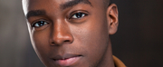 SPRING AWAKENING's Wonza Johnson Takes Over Instagram!