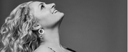 Kean Stage Presents Ali Stroker Live at Enlow Recital Hall Photo