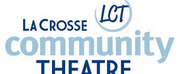 La Crosse Community Theaters Producing Artistic Director, Grant Golson, Steps Down Photo