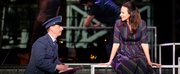 VIDEOS: Get Ready for Mandy Gonzalez on THE SETH CONCERT SERIES Sunday Photo