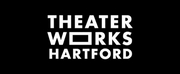 TheaterWorks Introduces Bold New Logo And Branding