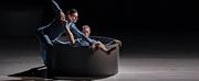Video: Národní divadlo přináší online balet PUPPET Photo