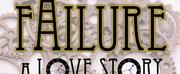 The Huntington Beach Academy Presents FAILURE: A LOVE STORY Radio Play Photo