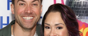 Ace Young, Diana DeGarmo and More Announced for HALLOWEEN IS NOT CANCELLED Hosted by Antho Photo