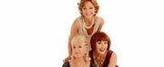 Fascinating Aida Announce London Season And 42 Date UK Tour