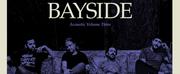 VIDEO: Bayside Shares Light Me Up Live Video Photo