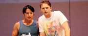 BWW Review: Endearing Gay Rom-Com THE CANADIANS Sails Into OC\