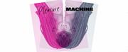 Colt Coeur to Present Audio Thriller PLEASURE MACHINE