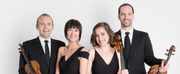 Associated Chamber Music Players to Livestream Masterclass 