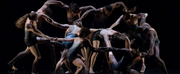 Carolyn Dorfman Dance To Appear At Dr. Phillips High School