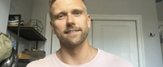 VIDEO: Adam Perry Talks About His Continued COVID-19 Symptoms, and Hopes to Be Able to Per Photo