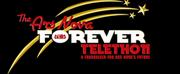 Ars Nova Postpones THE ARS NOVA FOREVER TELETHON