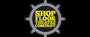 Shop Floor Theatre Company Teams Up With mAsk The People to Inspire Young People to Wear M Photo