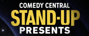 Comedy Central Announces Premiere Dates for COMEDY CENTRAL STAND-UP PRESENTS... Slate