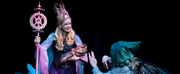 The Shakespeare Theatre Of New Jersey Announces Return Of Its Renowned Shakespeare Product Photo
