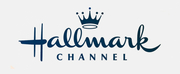 Hallmark Channel Announces SPRING FEVER Lineup Photo