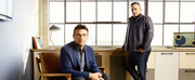 Joe and Anthony Russo to Receive ICG Publicists Motion Picture Showman Award