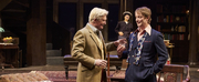 BWW Review: SLEUTH - a Mystery With Lots of Twists, Turns and Humor, Intrigues at Great Lakes Theater