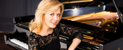 Palm Beach Symphony Announces 47th Season Beginning This Month Photo