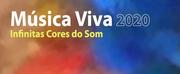 26th Edition of Festival Música Viva Announced Photo