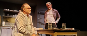 BWW Review: THE SUNSET LIMITED at Bunbury Theatre