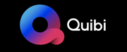Quibi Announces Cleaning Competition Series SQUEAKY CLEAN