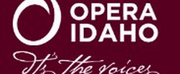 Opera Idaho Cancels Black & White Gala