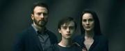 Apple TV to Premiere Trailer for DEFENDING JACOB Starring Chris Evans on Wednesday