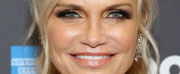 Kristin Chenoweth to Star in Disney+ Comedy From Writer of DEVIL WEARS PRADA Musical