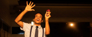 Photo Flash: First Look At THE HAPPY GARDEN OF LIFE A New Play Inspired By Kurt Vonnegut\