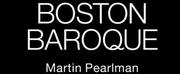 Boston Baroque Announces Launch of Virtual Holiday Season Package Photo