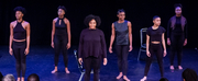 Cleveland Public Theatre Presents A Workshop Production OfPANTHER WOMEN: AN ARMY FOR