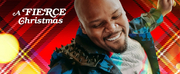Michael James Scott Will Release Holiday Album- A Fierce Christmas Photo