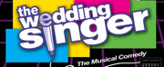 BWW Review: THE WEDDING SINGER at DESERT STAGES THEATRE Parties Like It\