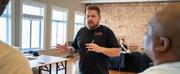 BWW Interview: Greg Karvellas of \