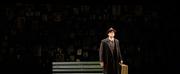 BWW Review: Splendid FELLOW TRAVELERS at Des Moines Metro Opera