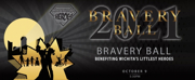 Crown Arts Will Host Bravery Ball 2021: Wichitas Littlest Heroes Next Month