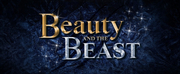 Rose Theatre Announces BEAUTY AND THE BEAST For Christmas 2020