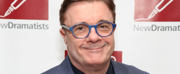 Nathan Lane Pays Tribute After Terrence McNally\