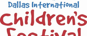 Laughter League Presents Dallas International Children\