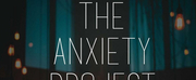 THE ANXIETY PROJECT Original Cast Recording Releases August 13 Photo