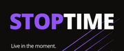 STOPTIME: LIVE IN THE MOMENT Podcast Features Krystal Joy Brown, Analise Scarpaci and More Photo