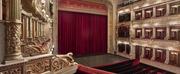 Znovuotevřená divadla v Praze