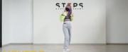Hi Jakarta Production Presents K-Pop Dance Class Photo