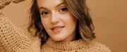 Newcomer Jo Ellen Pellman to Star as Emma in Netflix\
