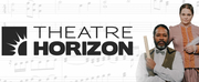 All Performances of THE AGITATORS at Theatre Horizon are Cancelled in Response to COVID-19