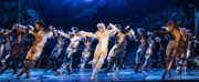 Photos: First Look at the New Company of CATS On Tour