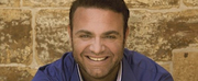 Joseph Calleja Comes to Perth Concert Hall in September 2021 Photo