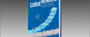 David Nour To Release 11th Book CURVE BENDERS in April Photo