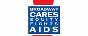 BC/EFAs Broadway Flea Market & Grand Auction Raises $753,321
